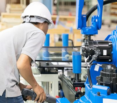 curso-de-mecanica-industrial-em-curitiba
