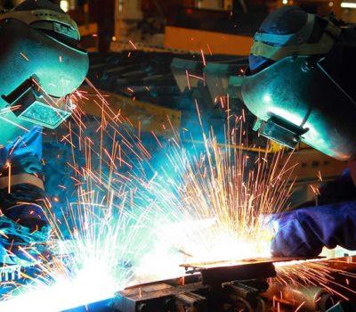 curso-de-soldagem-industrial-em-curitiba